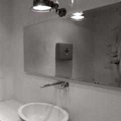 Foto 9 de 9 de la galería casas-que-inspiran-un-loft-decorado-con-piezas-antiguas en Decoesfera