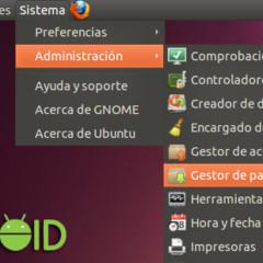 Foto 2 de 15 de la galería emular-android-en-un-ordenador en Xataka Android