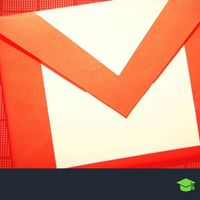 Cómo saber quién te envía un correo electrónico para comprobar que es quien dice ser
