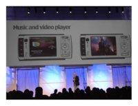 Nokia N70 Music Edition, Nokia N73 Music Edition y Nokia N91 8GB