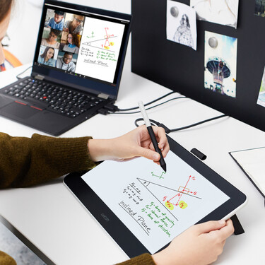 Tecnología y diseño como facilitadores de la vuelta al cole en un año tan especial: cinco gadgets