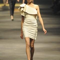 Foto 3 de 15 de la galería lanvin-primavera-verano-2010-en-la-semana-de-la-moda-de-paris en Trendencias