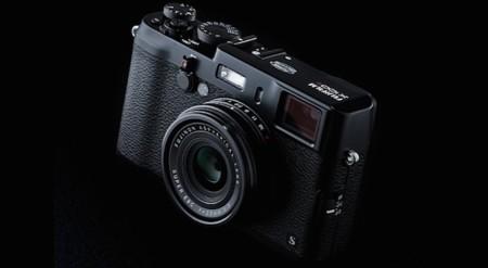 11 cámaras que te ayudarán en la fotografía urbana