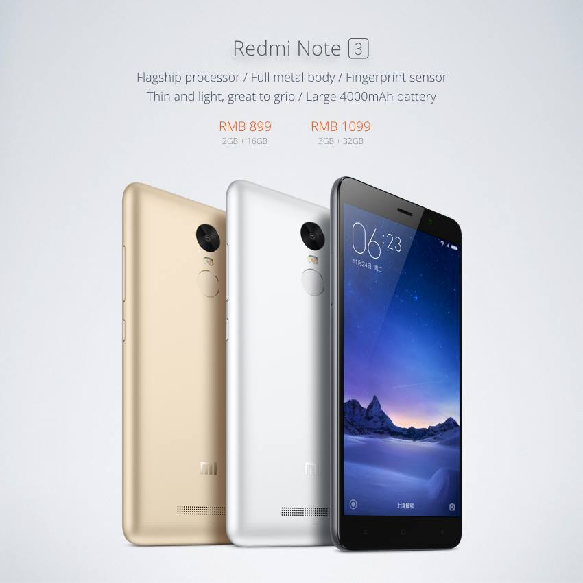 Image Result For Redmi Note A