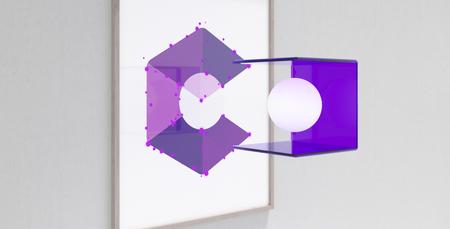 ARCore de Google ya tiene soporte para ocho nuevos modelos de Realme, OPPO y LG