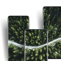 Los Samsung Galaxy S20 son los primeros en incorporar una fuente de alimentación programable, así funciona el estándar USB PPS