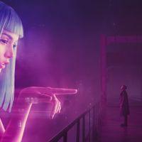 Blade Runner podría tener nueva secuela: Ridley Scott ya la tiene en mente
