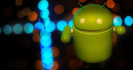 Estos son los cinco teléfonos Android más vendidos de la historia