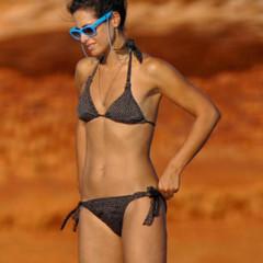 Foto 20 de 31 de la galería famosas-en-bikini-2009-segunda-parte en Poprosa