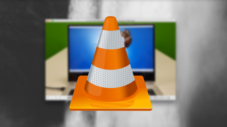 VLC 3.0, análisis: el reproductor multimedia que se sigue haciendo mejor