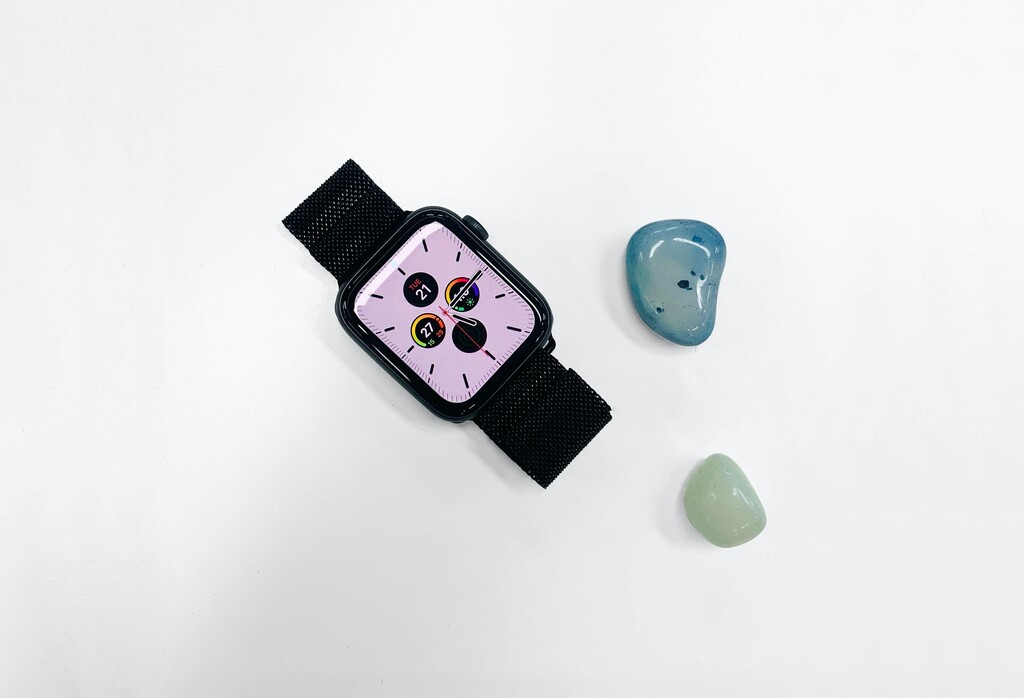 Apple libera la segunda beta de watchOS 7.5 para desarrolladores