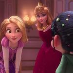 Las princesas Disney se ríen de sus tópicos en el nuevo tráiler de 'Ralph rompe internet'