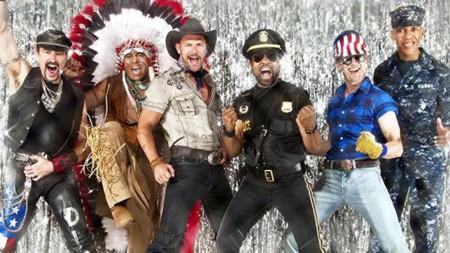 Nadie sabe de música para bailar como el colectivo LGTB: esta es la B.S.O. perfecta del Día del Orgullo