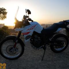 Foto 16 de 36 de la galería prueba-derbi-terra-adventure-125 en Motorpasion Moto