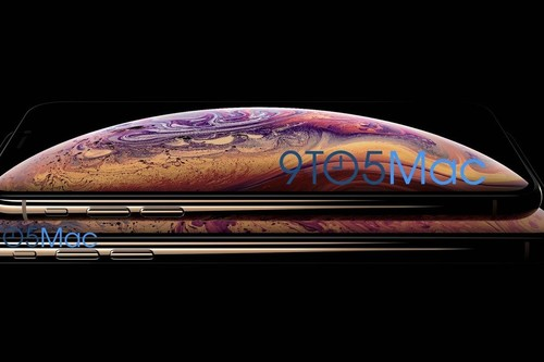 iPhone Xs: todos los rumores de los próximos smartphones de Apple