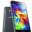 Samsung Galaxy S5, toda la información