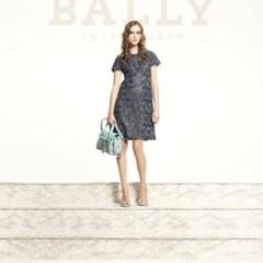 Foto 14 de 16 de la galería bally-primavera-verano-2012 en Trendencias
