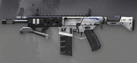 'Call of Duty: Black Ops II': PX dobles y detalles sobre el nuevo subfusil Peacekeeper