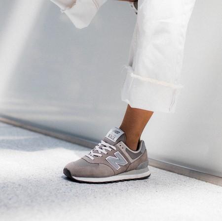 Las mejores ofertas en zapatillas hoy en eBay: Adidas, Nike o Superga más baratas