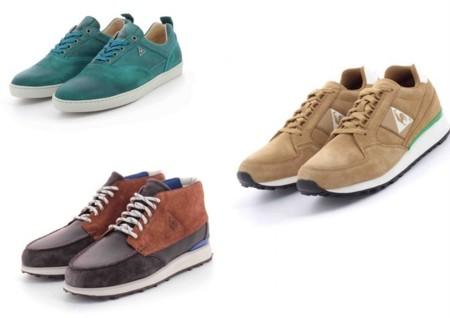 lecoqsportif zapatillas