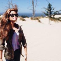 Socality Barbie se ríe de todos los lugares comunes hipster de Instagram (y otras Barbies virales)