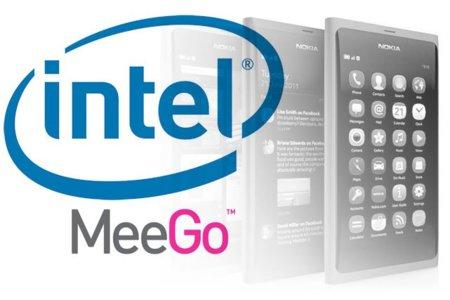 Intel apuesta fuerte por MeeGo, independientemente de lo que haga Nokia