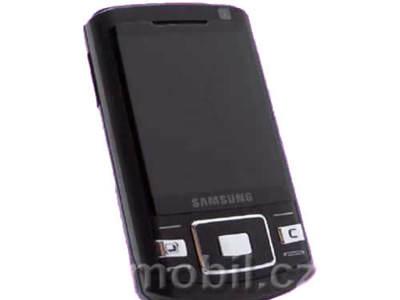 Samsung G810 quiere ser rival del N95