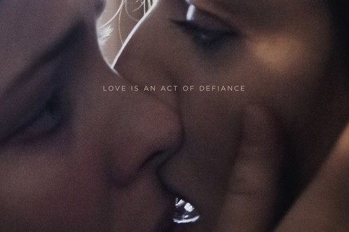 'Disobedience', una fascinante historia de amor prohibido