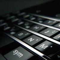 Blackberry, el móvil profesional por excelencia, prepara su regreso a Europa en este 2021