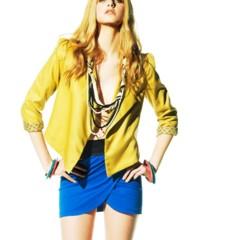 Foto 12 de 22 de la galería bershka-lookbook-de-abril-primavera-2011-mas-color-en-las-tiendas en Trendencias