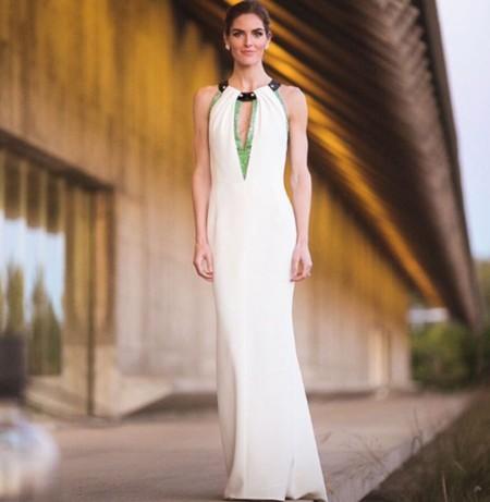 Weddings 2015 10 Carolina Herrera Hr Main