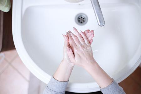 El Asistente de Google te ayuda a lavarte las manos el tiempo necesario con una canción