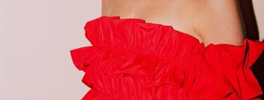 Redondo Brand tiene los vestidos de invitada que estamos soñando lucir esta primavera en los eventos más estilosos