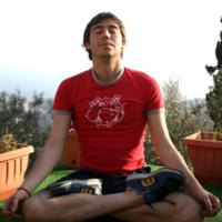El yoga gana adeptos, sobre todo, en tiempo de crisis