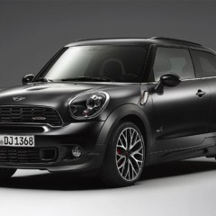 mini-jcw-paceman-dark-night-impression