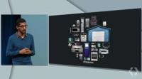 Brillo: así es el sistema operativo de Google para el Internet de las cosas