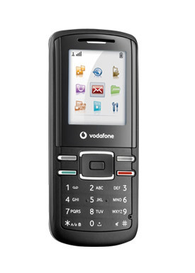 Vodafone 231