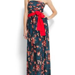 Foto 4 de 30 de la galería vestidos-para-una-boda-de-tarde-mi-eleccion-es-un-vestido-largo en Trendencias