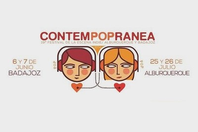 El Festival Contempopránea, en Extremadura, pone a la venta abonos con descuentos