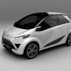 lotus-city-car-concept