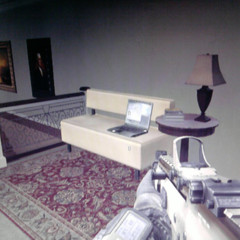 Foto 9 de 45 de la galería call-of-duty-modern-warfare-2-guia en Vida Extra