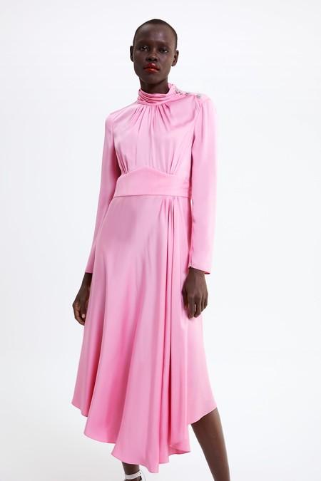 Vestido Inspiracion Jlo 02