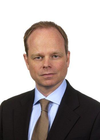 Ludger Fretzen, nuevo Director General de Volkswagen-Audi España