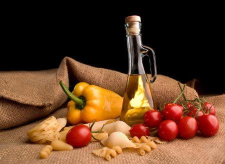 Dieta mediterránea: gasto hoy pero más ahorro mañana