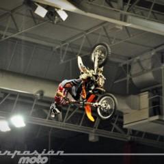 Foto 75 de 113 de la galería curiosidades-de-la-copa-burn-de-freestyle-de-gijon-1 en Motorpasion Moto