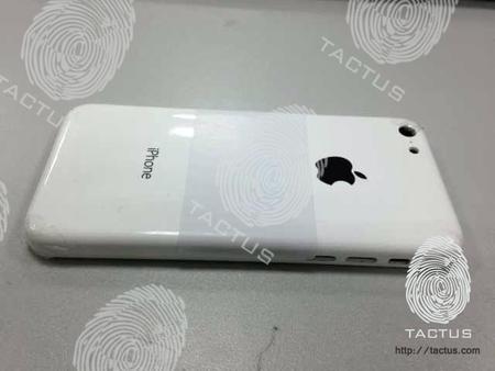 """Un informe sobre las condiciones laborales en una fábrica de productos Apple confirma el """"iPhone barato"""""""