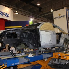 Foto 23 de 38 de la galería 12a-expo-reparacion-y-mantenimiento-automotriz en Motorpasión México