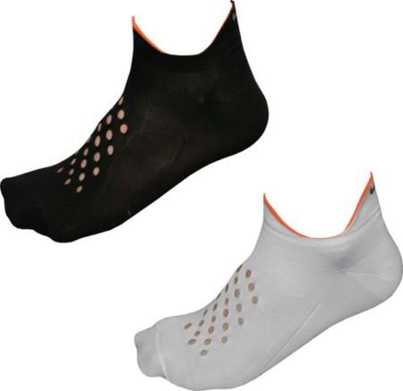 Nike Elite Vent: el calcetín más ligero y antiampollas