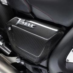Foto 6 de 24 de la galería yamaha-vmax-carbon en Motorpasion Moto