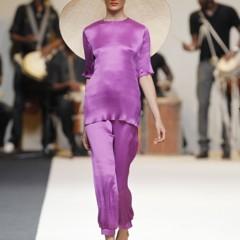 Foto 15 de 24 de la galería duyos-primavera-verano-2012 en Trendencias